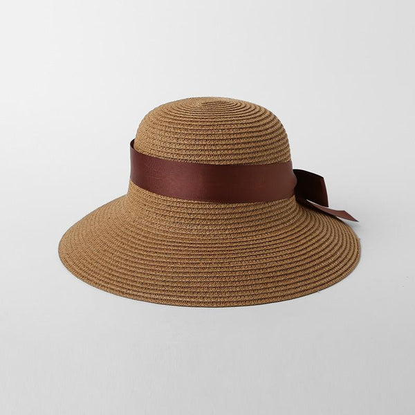 Somerset Beach Hat