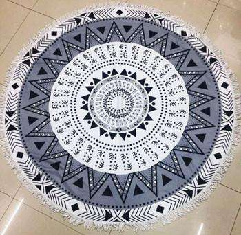 DAY DREAM CATCHER TOWEL