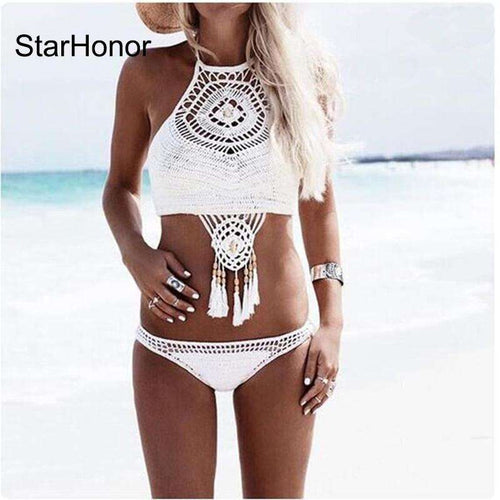 Dream Catcher Swim Suit