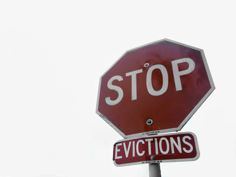 Demurring To An Eviction Complaint In California