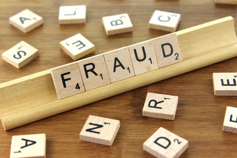 Rule 60 D 3 Motion To Vacate A Judgment For Fraud On The