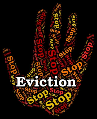 Sample Answer To Eviction Complaint In California