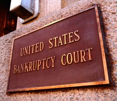 Sample Motion For OSC For Contempt For Violations Of The Bankruptcy Discharge Injunction