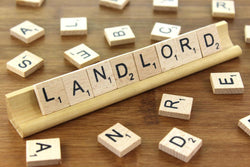 Sample California complaint against landlord.