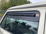 Bug Barrier for Vanagon / Transporter