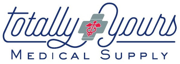 Totally Yours Medical Supply, LLC