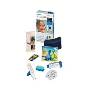 Philips Respironics Asthma Pack for Children