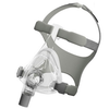 Fisher and Paykel Simplus Full Face Mask (FFM)