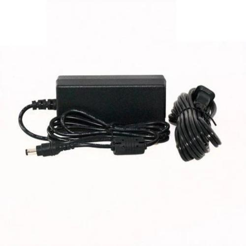 HDM/BREAS Z1 and Z2 Power Supply for Travel CPAPs