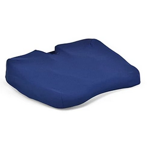 Kabooti Seat Cushion - Blue