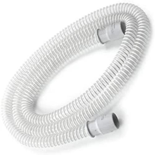 Standard Plastic Tubing for Philips Respironics DreamStation-15mm-PR15 , 6ft