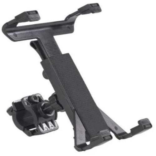 Tablet Mount for Electric Mobility Scooter