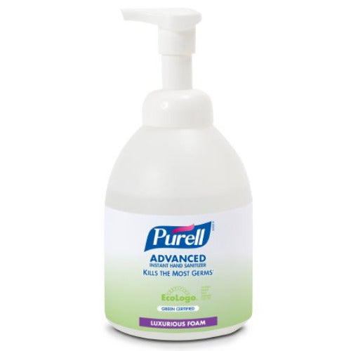purell hand sanitizer, hand sanitizer