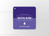 Essential Oil Flashcards - DoTerra Convention Expansion Pack