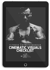 cinematic look free pdf