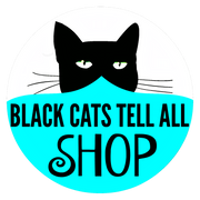 black_cats_tell_all_shop