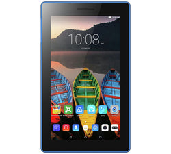Lenovo 10.1 Inch 16GB Tablet - Black - e Deals and Offers