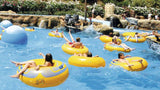 SPAIN : Holiday Village Costa del Sol All-Inclusive Package - e Deals and Offers