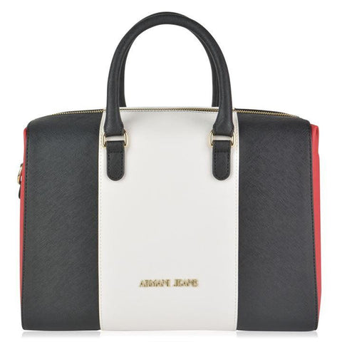 Women's Shoulder Tote Bag - e Deals and Offers