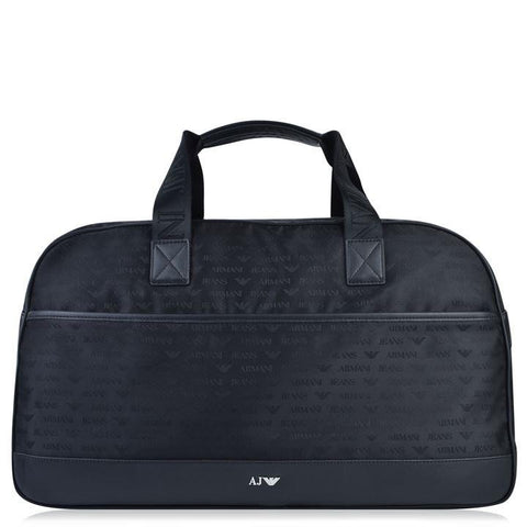 Men's Weekend Bag - e Deals and Offers