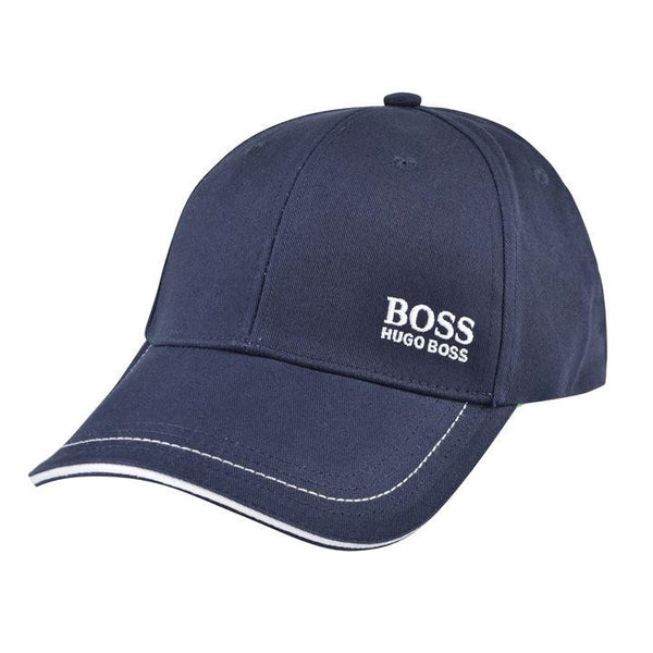 Canvas Cap by Boss Green - e Deals and Offers