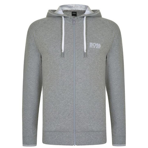 Men's Crew Neck Sweatshirt - e Deals and Offers