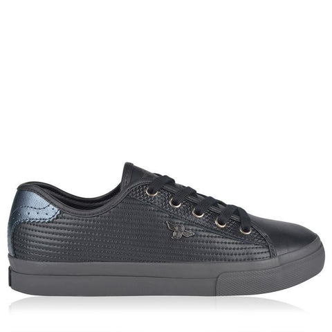 Men's Ripple Trainers - e Deals and Offers