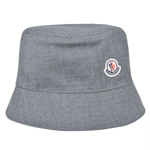 Men's Bucket Hat - e Deals and Offers