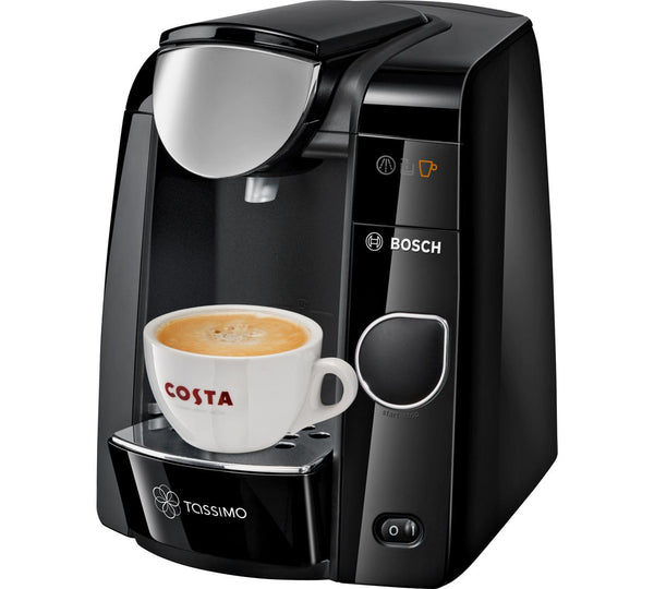 Tassimo Coffee Maker - e Deals and Offers