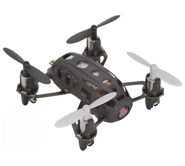Revell Control Nano Quadcopter With Camera - e Deals and Offers