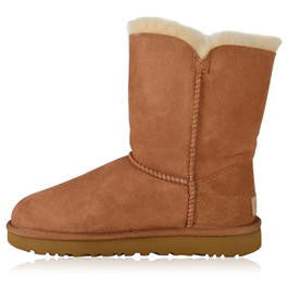 UGG Bailey Button 2 Boots - e Deals and Offers
