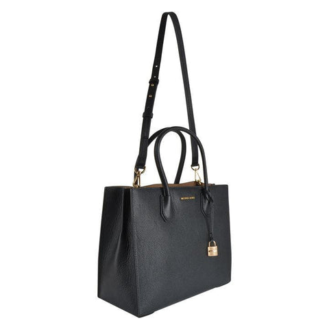 Women's Tote Bag - e Deals and Offers