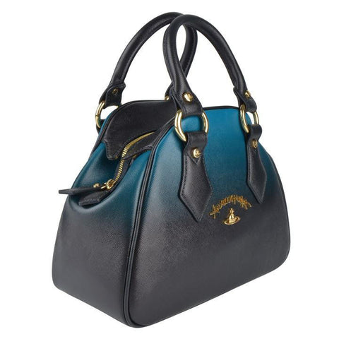 Women's Divina Tote Bag - e Deals and Offers