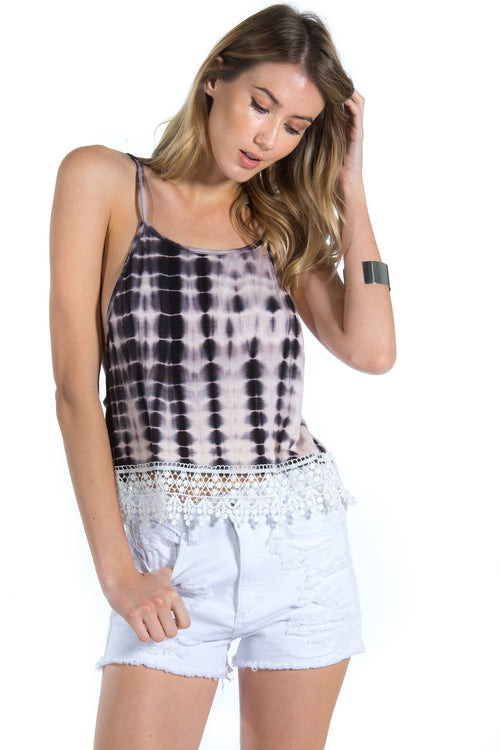 Women's Tops And Bodysuits Online Shopping At Mersi Boutique