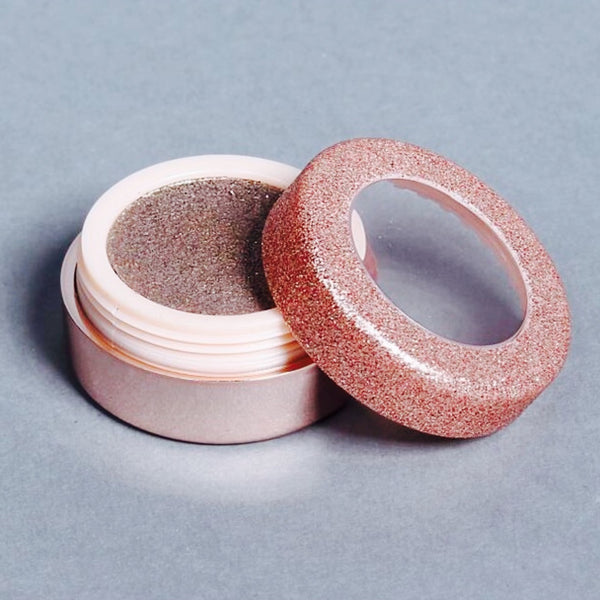 Heiry Eyeshadow Shimmers