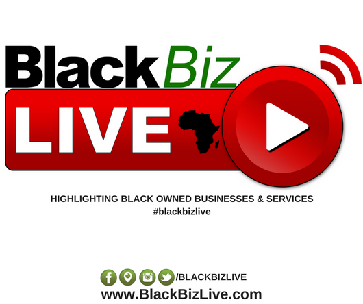 BlackBizLive Annual Membership