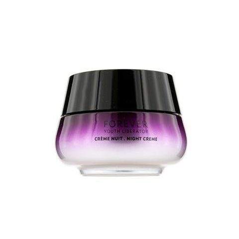 Forever Youth Liberator Night Cream 50ml/1.6oz