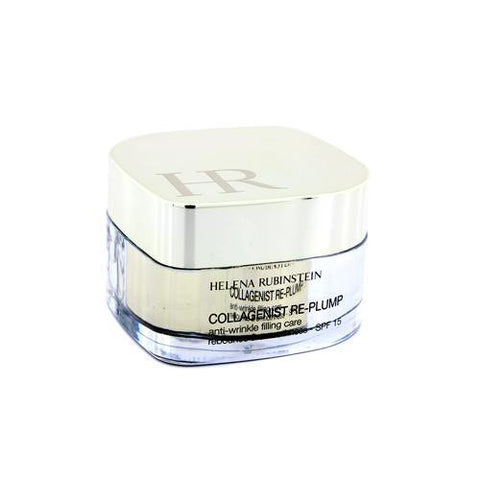 Collagenist Re-Plump SPF 15 (Normal to Combination Skin) 50ml/1.73oz