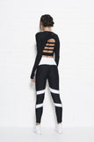 Clippers Legging
