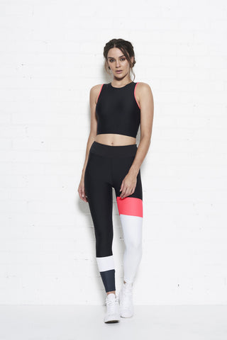 United Legging