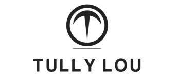 Tully Lou (International)