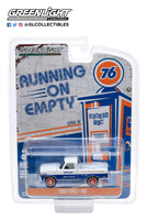 1:64 Running on Empty Series 10 - 1968 Ford F-100 - Union 76 Auto Service