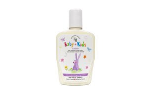 Deserving Health Baby & Kids Body Lotion