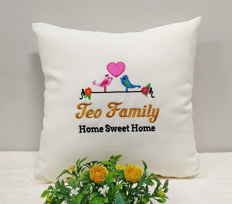 Personalised House Warming Gifts Singapore