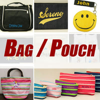 Bags & Pouches Gifts