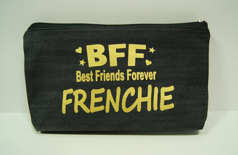 Best Friend Pouch