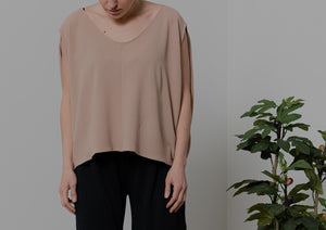 ROMA NOMAD TOP