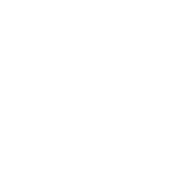 Unique motivational design: Let your light shine