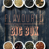 Flavoured Big Box