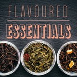 Essential Flavoured Collection